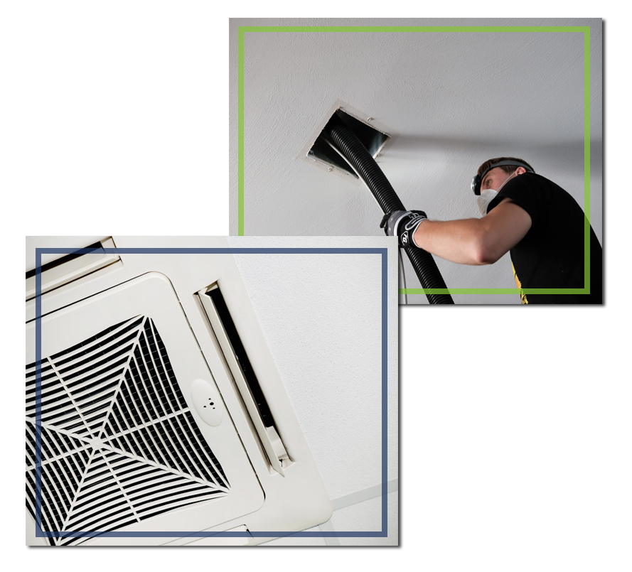 Dryer Vent Cleaning Air Duct Naples Fl
